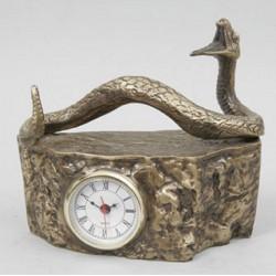 Настольные часы V2259