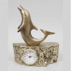 Настольные часы V2260