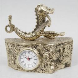 Настольные часы V2261