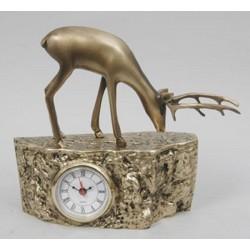Настольные часы V2265