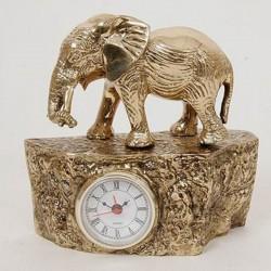 Настольные часы V2286