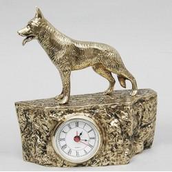Настольные часы V2289