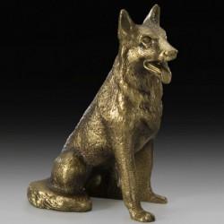 Собака V2119