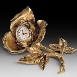 Настольные часы V2190