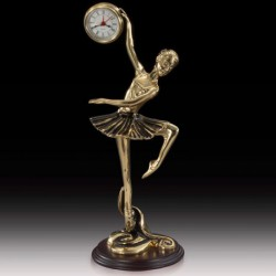 Настольные часы V2212