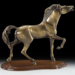 Конь V2495