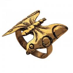 Кольцо для салфеток St664